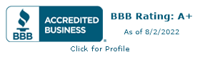 Sybatech, Inc. BBB Business Review