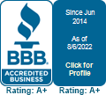 University of Illinois Employee Credit Union is a BBB Accredited Credit Union in Champaign, IL