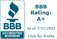 Chris & Co Inc BBB Business Review