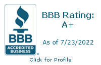 L & L Auto Sales and Service BBB Business Review