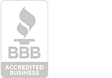 SEICO Security Systems BBB Business Review